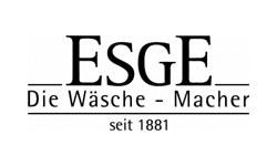 newest 4ed21 8e204 HEKA wäsche men & home | Modehaus in Friedrichshafen - Marken